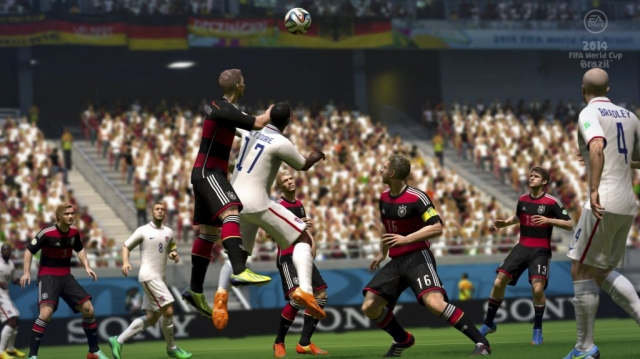 easports2014fifaworldcupbrazil_xbox360_germany_vs_usa_wm