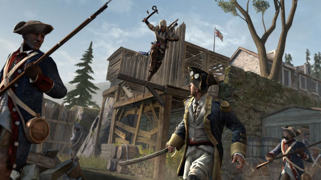 assassinscreed35