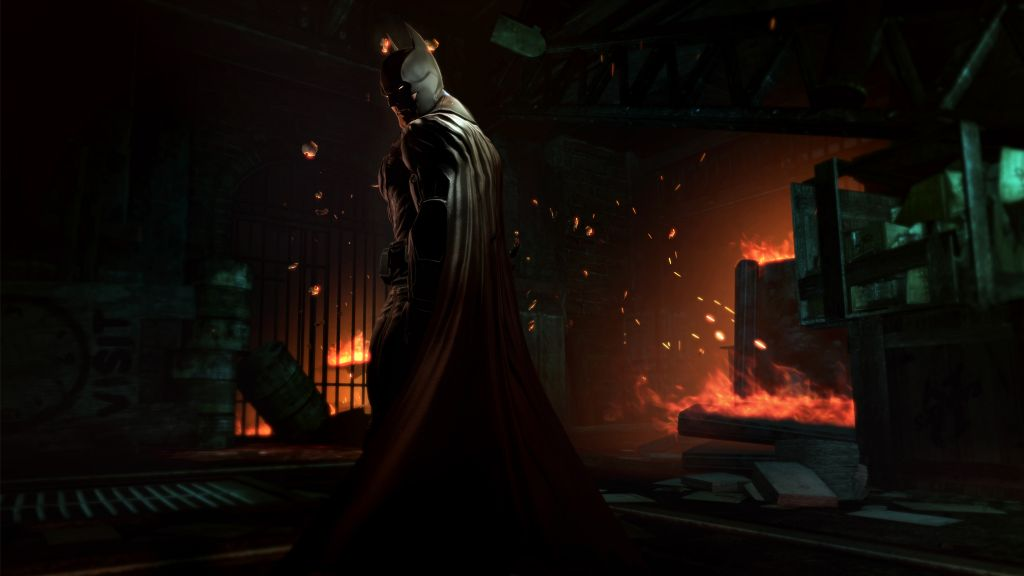 batman-arkham-origins_batman_screenshot_2