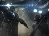 batman-akrham-origins_-screenshot002