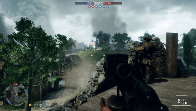 633-battlefield-1-screenshot-1476706512