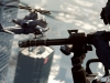 battlefield_4_-_siege_on_shanghai_multiplayer_screens_4_wm