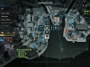 battlefield_4_commander_mode_screens