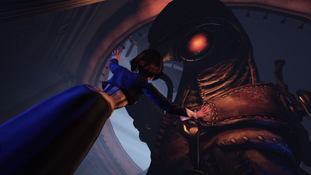 2463479-bioshockinfinite2013-03-2912-36-22-48