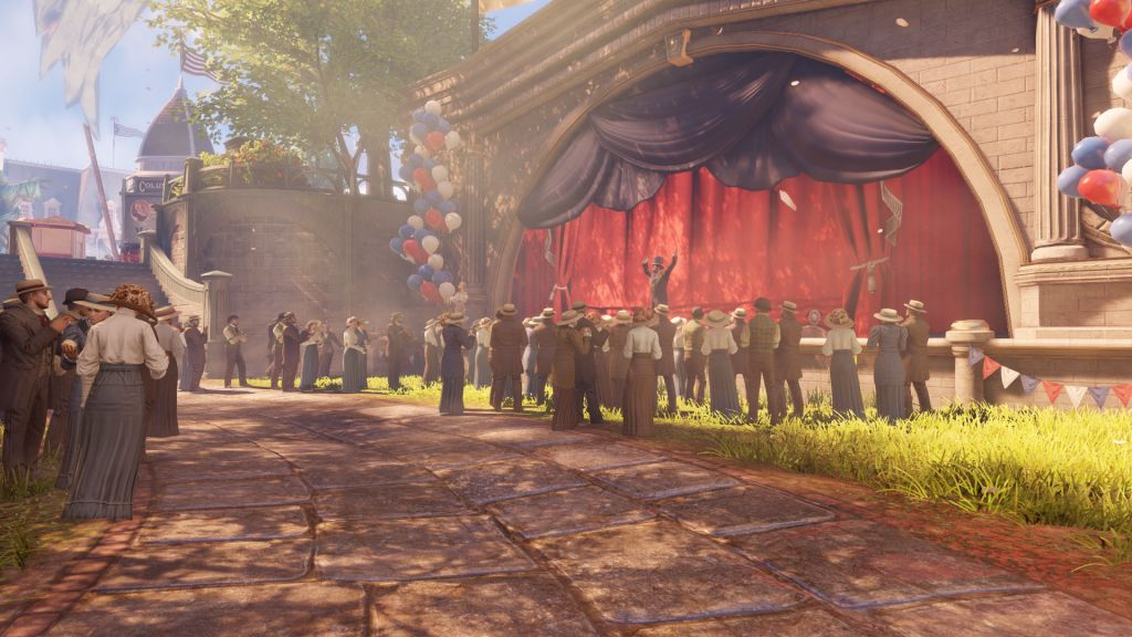 2463482-bioshockinfinite2013-03-3008-14-09-22