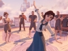 2463473-bioshockinfinite2013-03-2706-12-44-40