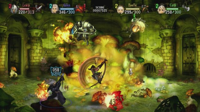 dragons-crown-screenshots-4