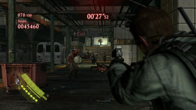 re6_mercenearies_chris_01