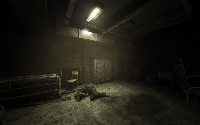 outlast_new-screen-3