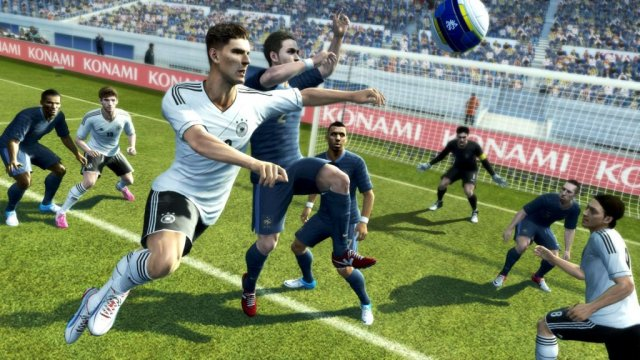 pes13_preview_gervfra