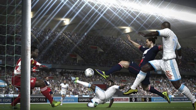 fifa14_xboxone_psg_marseille_elitetechnique