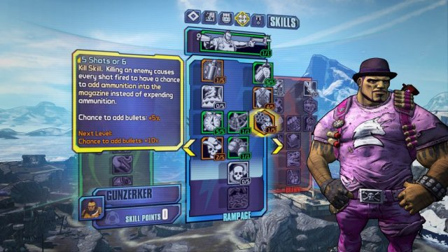 bl2-skilltree_pink_v2