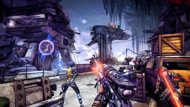 borderlands24