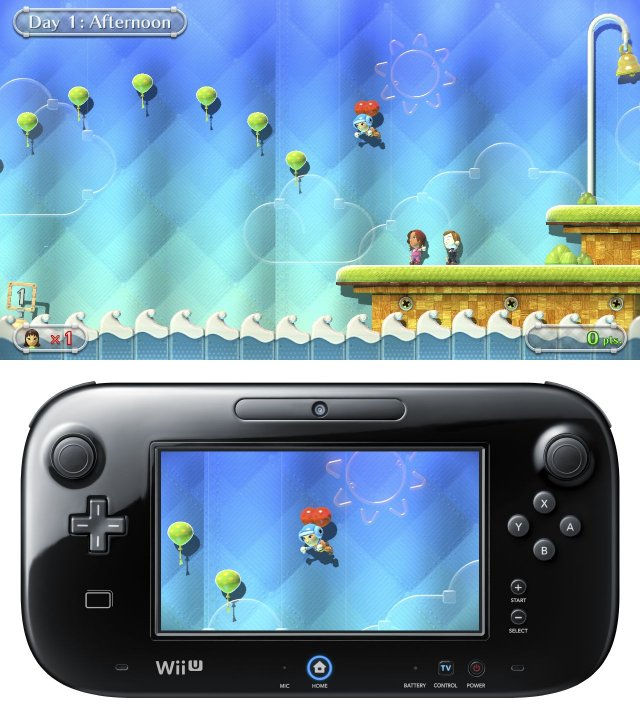 wiiu_nland_balloontrip_scrn01_wp