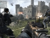 cod-ghosts_stonehaven-mp-current-gen