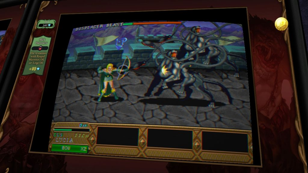 dungeons___dragons_chronicles_of_mystara_screenshot_2_tower_of_doom_bmp_jpgcopy