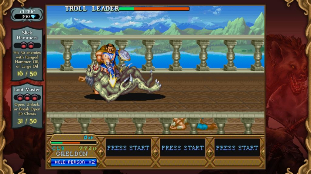 dungeons___dragons_chronicles_of_mystara_screenshot_3_tower_of_doom_bmp_jpgcopy