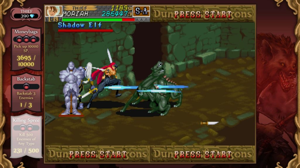 dungeons___dragons_chronicles_of_mystara_screenshot_7_shadow_over_mystara_bmp_jpgcopy