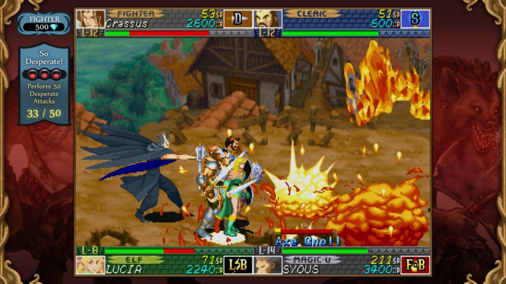 dungeons___dragons_chronicles_of_mystara_screenshot_9_shadow_over_mystara_bmp_jpgcopy