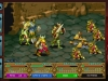 dungeons___dragons_chronicles_of_mystara_screenshot_4_tower_of_doom_bmp_jpgcopy