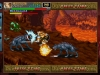 dungeons___dragons_chronicles_of_mystara_screenshot_8_shadow_over_mystara_bmp_jpgcopy