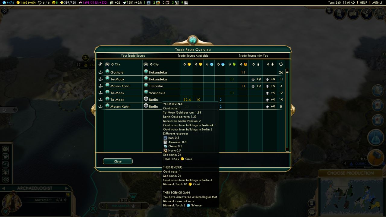 civvbnw_reviewscreen_trade-route-overview