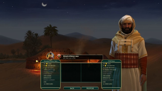 civvbnw_reviewscreen_al-mansur-bargaining