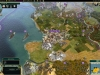 civvbnw_reviewscreen_venice1
