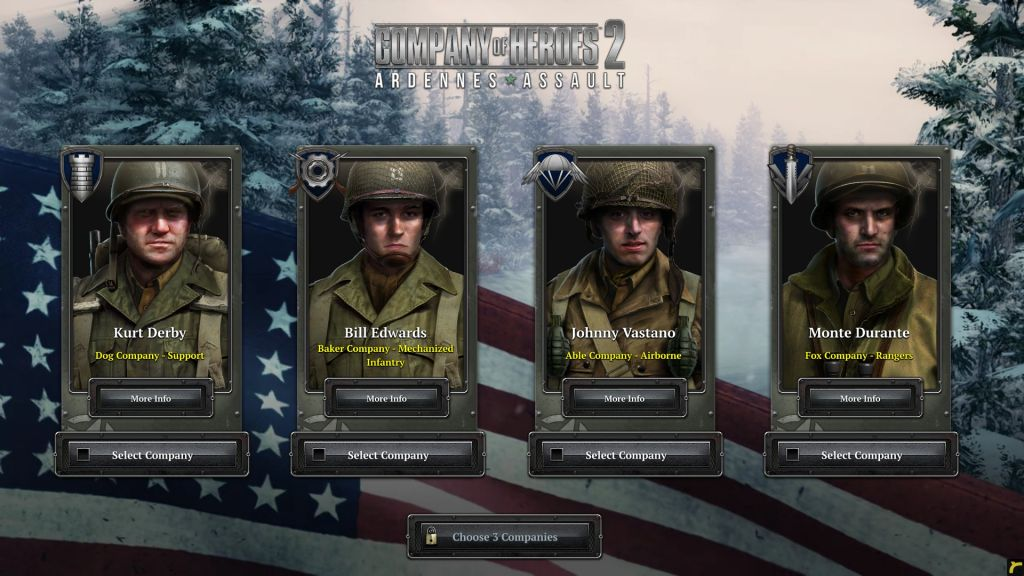 company of heroes 2 skirmish crack fixinstmank