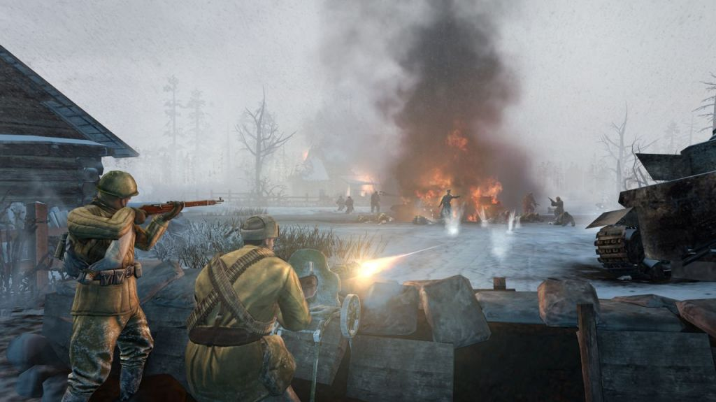 companyofheroes2_suppression