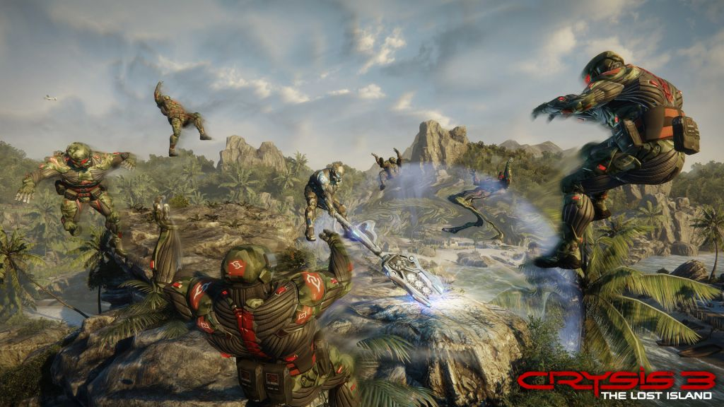crysis-3-the-lost-island-dlc-coastline-1