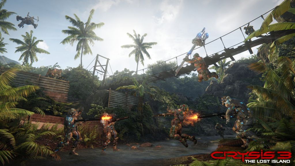 crysis-3-the-lost-island-dlc-creek-1