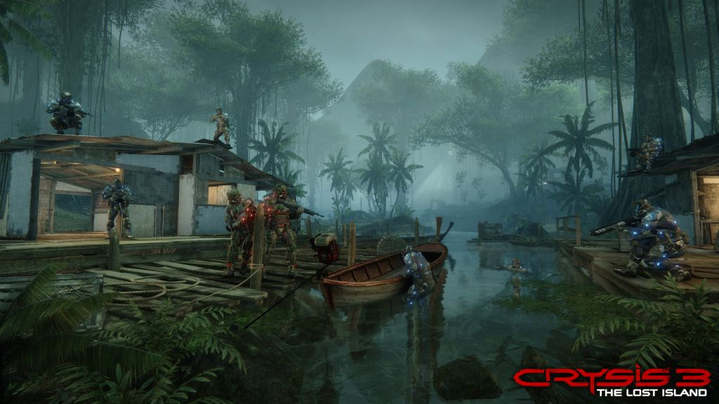 crysis-3-the-lost-island-dlc-crossing-2
