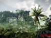 crysis-3-the-lost-island-dlc-ascent-1