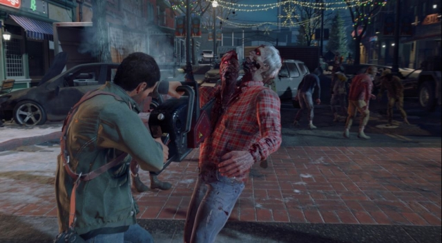 Dead-Rising-4_Zombie-Slice-of-Fun