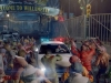 Dead-Rising-4_Willamette-Cop-Car-
