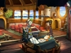 Deponia1