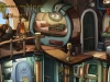 Deponia2