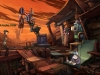 Deponia3