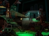 Deponia4