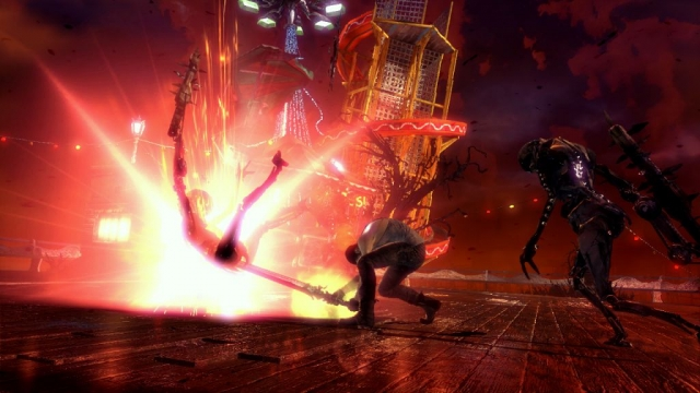 dmc_devil_may_cry_captivate_screenshot__1_