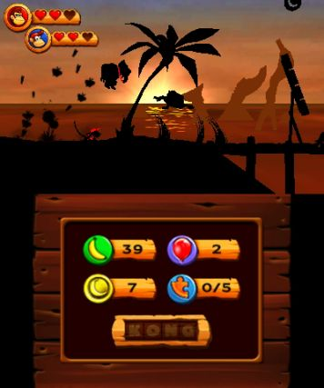 2466273-3ds_donkey_kong_country_returns_3d_05_mediaplayer_large