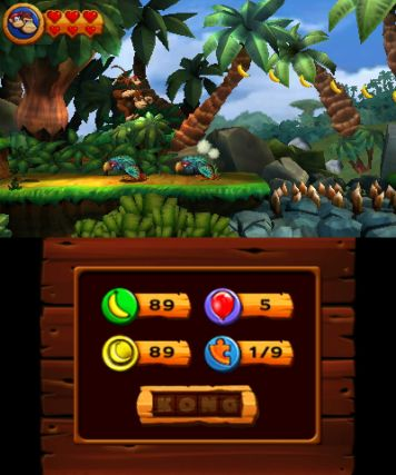2466275-3ds_donkey_kong_country_returns_3d_02_mediaplayer_large