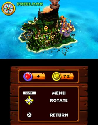 2466276-3ds_donkey_kong_country_returns_3d_01_mediaplayer_large