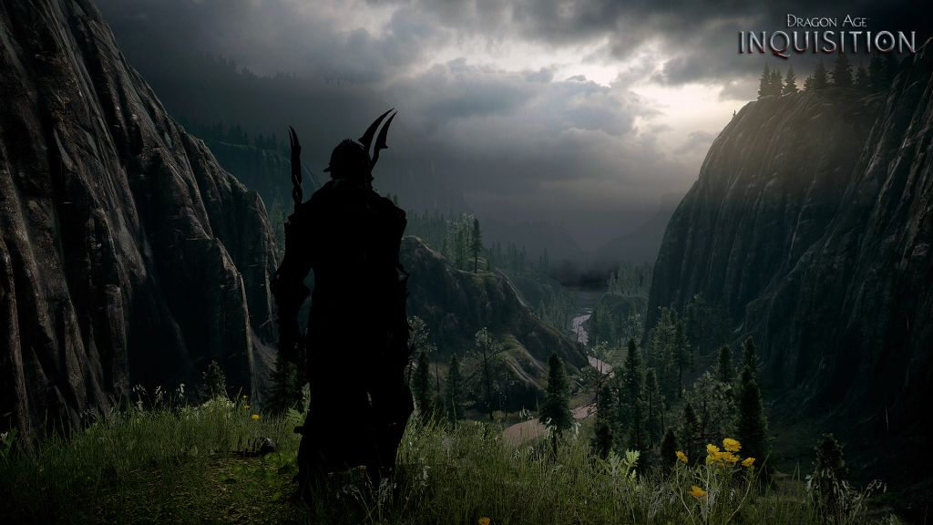 dragon-age-inquisition-03