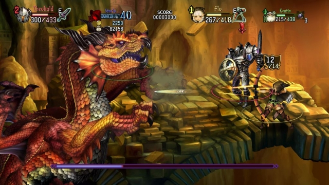 Dragon\'s Crown Pro_20170901175438