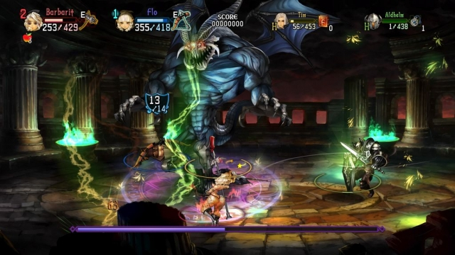 Dragon\'s Crown Pro_20170901172232