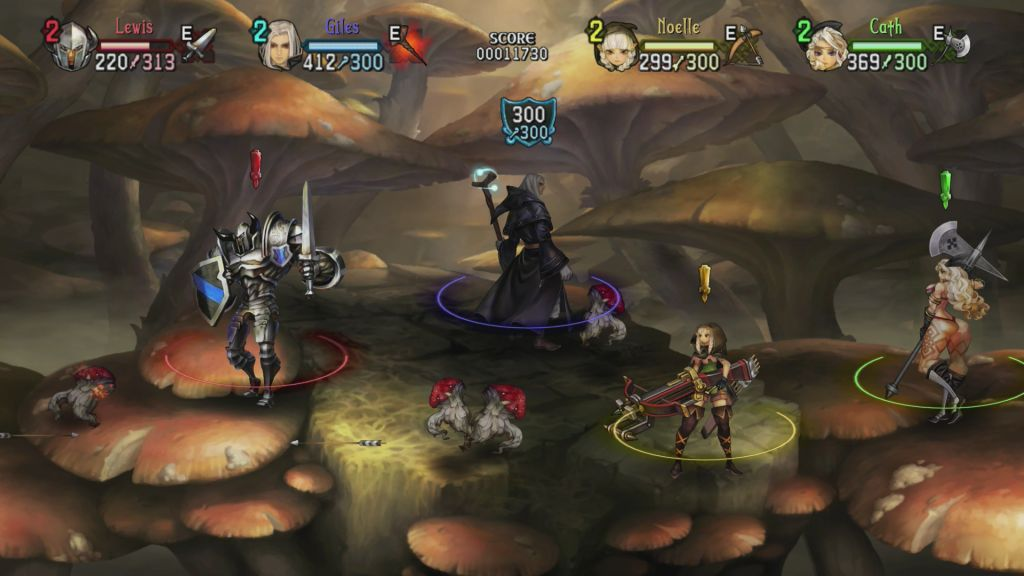dragons-crown-screenshots-18