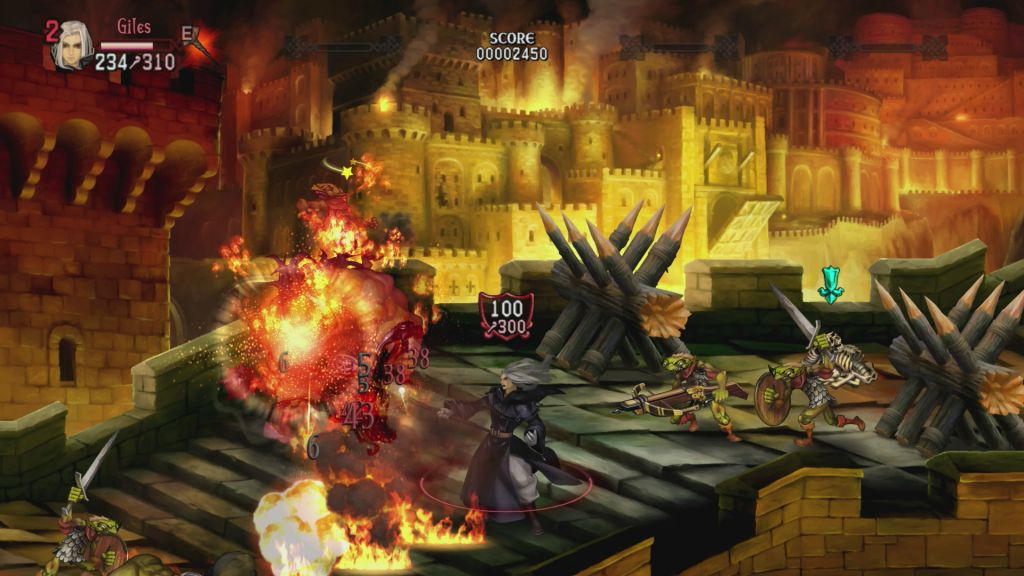 dragons-crown-screenshots-21