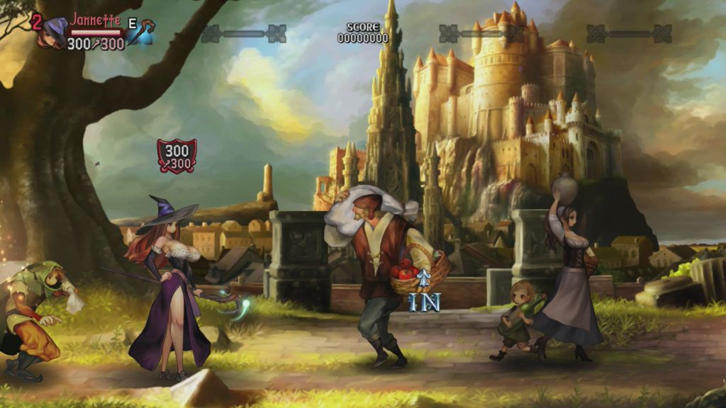 dragons-crown-screenshots-34